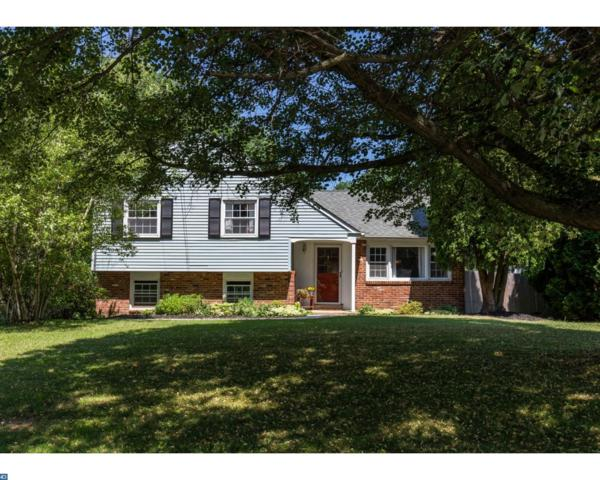 1319 S Ship Road, West Chester, PA 19380 (#7204227) :: The Kirk Simmon Team