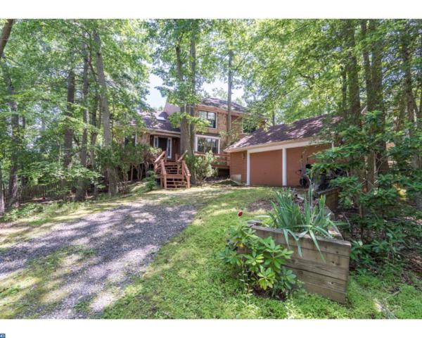62 Battery Hill Drive, Voorhees, NJ 08043 (#7204264) :: REMAX Horizons