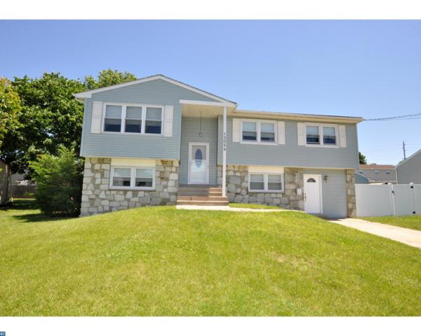 1305 Noreen Drive, Burlington Township, NJ 08016 (#7204269) :: McKee Kubasko Group
