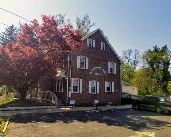 5 W Chestnut Avenue, Merchantville, NJ 08109 (#7204334) :: Daunno Realty Services, LLC