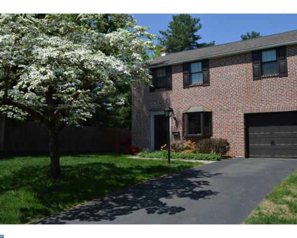 4000 S Warner Road, Lafayette Hill, PA 19444 (#7204336) :: Daunno Realty Services, LLC