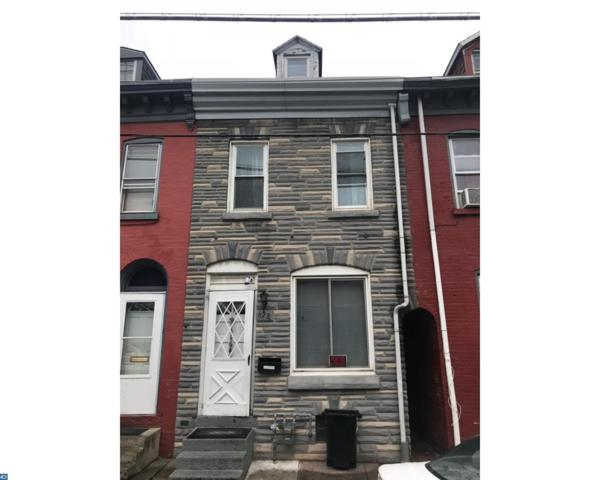 628 Moss Street, Reading, PA 19604 (#7204530) :: Ramus Realty Group