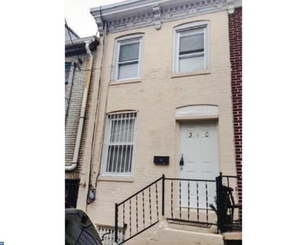 340 Spring Garden Street, Reading, PA 19602 (#7204543) :: Ramus Realty Group