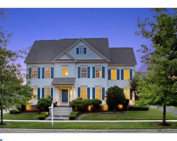 304 Ellenwood Drive, Middletown, DE 19709 (#7204653) :: Erik Hoferer & Associates