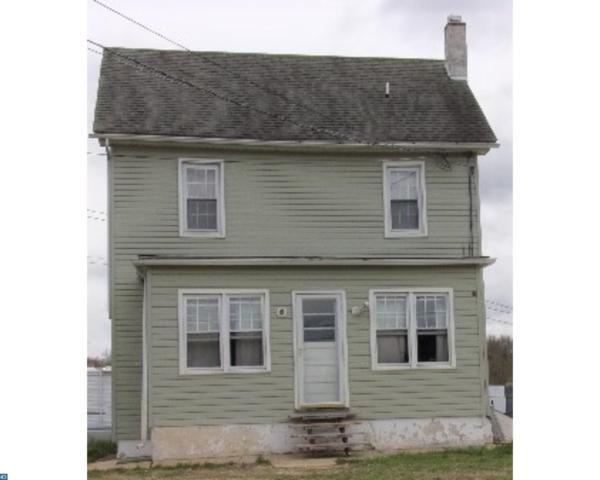 155 Central Schoolhouse Road, Carneys Point, NJ 08069 (#7204709) :: The Kirk Simmon Team