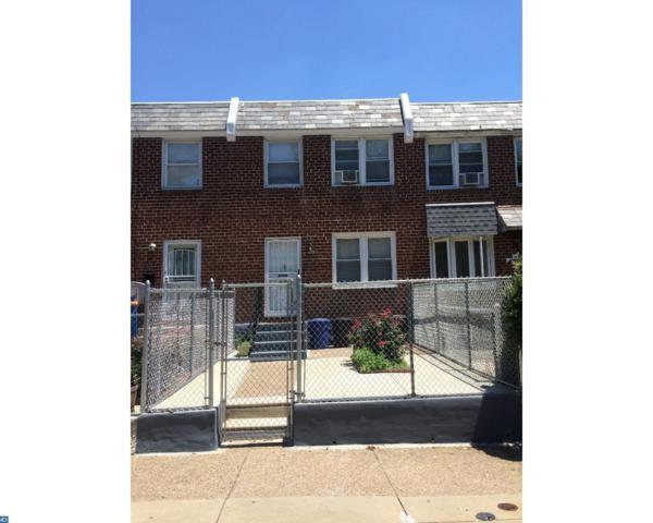 5921 N Hutchinson Street, Philadelphia, PA 19141 (#7204745) :: McKee Kubasko Group