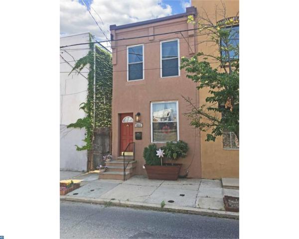 1211 S Carlisle Street, Philadelphia, PA 19146 (#7204748) :: McKee Kubasko Group
