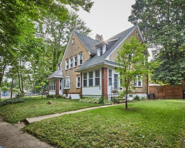 639 Geddes Street, Wilmington, DE 19805 (#7204777) :: Erik Hoferer & Associates