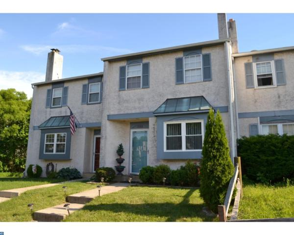 3702 Walnut Ridge Estate, Pottstown, PA 19464 (#7204842) :: Erik Hoferer & Associates