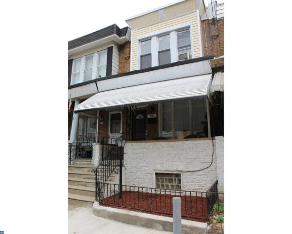2949 Weikel Street, Philadelphia, PA 19134 (#7204852) :: Erik Hoferer & Associates