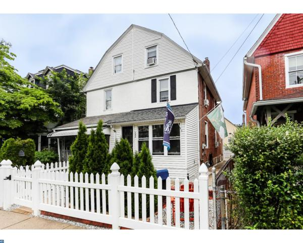 142 Simpson Road, Ardmore, PA 19003 (#7204914) :: RE/MAX Main Line