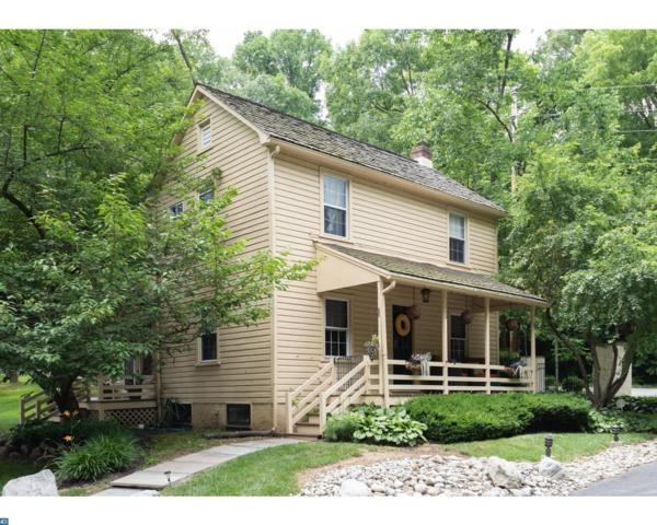 200 E Dutts Mill Way, West Chester, PA 19382 (#7204968) :: RE/MAX Main Line