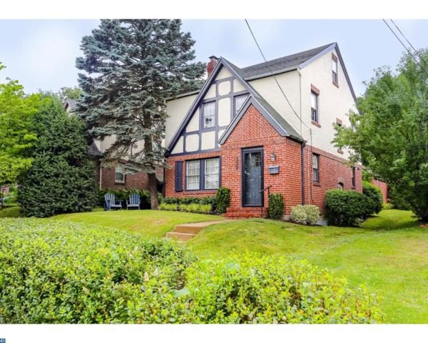702 Georges Lane, Ardmore, PA 19003 (#7204983) :: RE/MAX Main Line