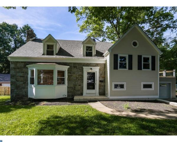 703 Goshen Road, West Chester, PA 19380 (#7205069) :: RE/MAX Main Line