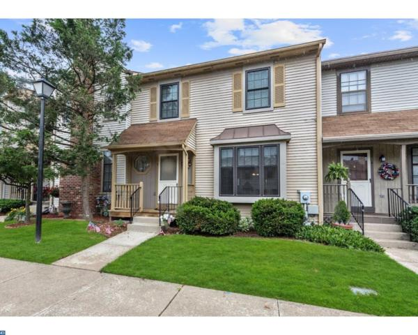 3 Merlot Court #3, Marlton, NJ 08053 (#7205077) :: The John Wuertz Team