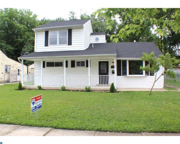 1021 Monmouth Road, Deptford, NJ 08096 (#7205129) :: Remax Preferred | Scott Kompa Group