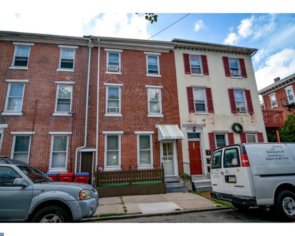513 Cherry Street, Norristown, PA 19401 (#7205175) :: McKee Kubasko Group