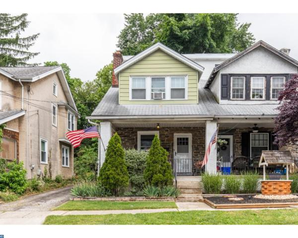 340 Spring Road, Havertown, PA 19083 (#7205315) :: RE/MAX Main Line