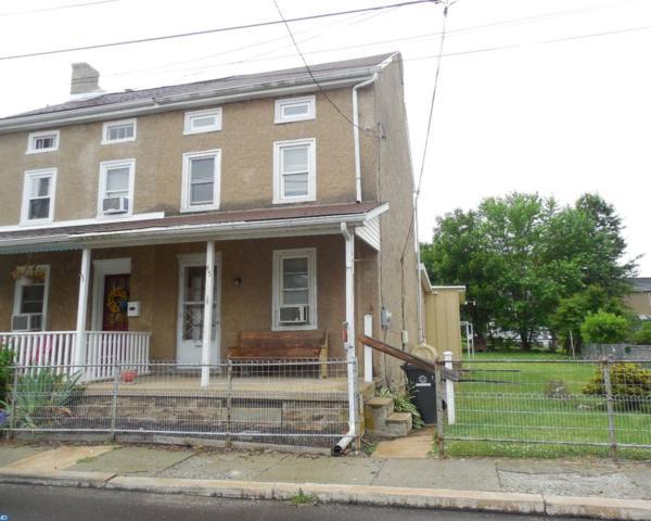 45 E Grant Street, Phoenixville, PA 19460 (#7205319) :: RE/MAX Main Line