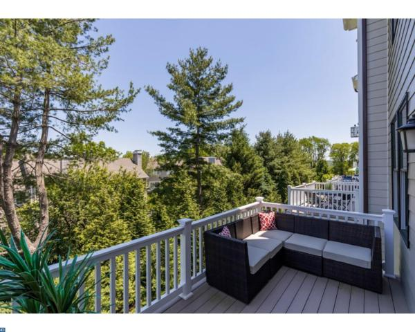 54 Parkview Circle, Wayne, PA 19087 (MLS #7205441) :: Jason Freeby Group at Keller Williams Real Estate