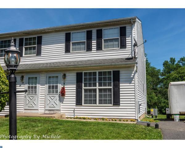 26 Lucky Lane, Quakertown, PA 18951 (MLS #7205450) :: Jason Freeby Group at Keller Williams Real Estate
