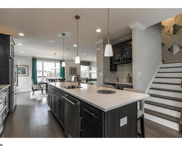 166 Kaila Lane, Wayne, PA 19087 (MLS #7205468) :: Jason Freeby Group at Keller Williams Real Estate