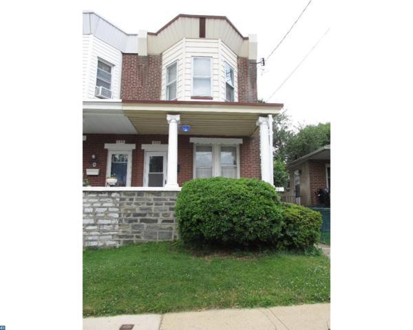 536 Benner Street, Philadelphia, PA 19111 (#7205489) :: Daunno Realty Services, LLC