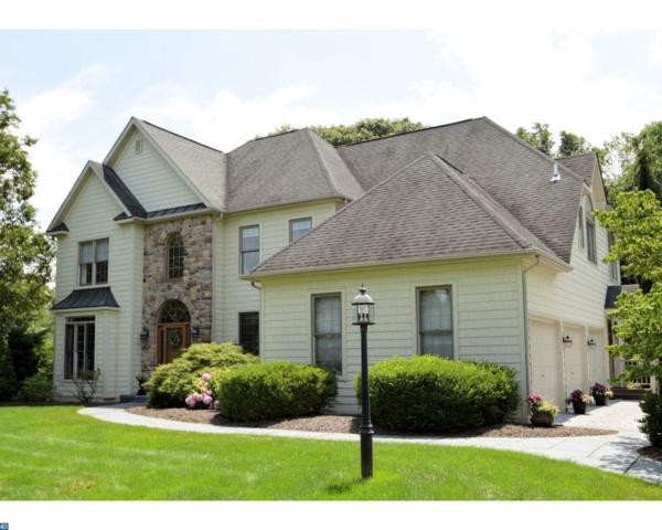 68 Alexander Court, Newtown, PA 18940 (MLS #7205512) :: Jason Freeby Group at Keller Williams Real Estate