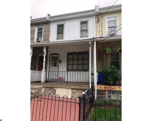 426 Dupont Street, Philadelphia, PA 19128 (MLS #7205558) :: Jason Freeby Group at Keller Williams Real Estate