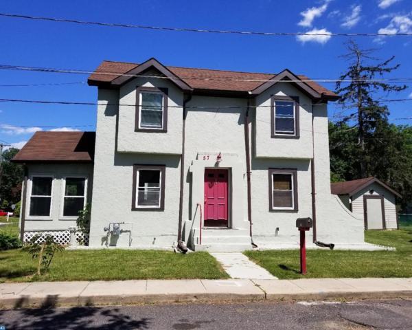 57 Thorview Court, Vineland, NJ 08360 (MLS #7205561) :: The Dekanski Home Selling Team