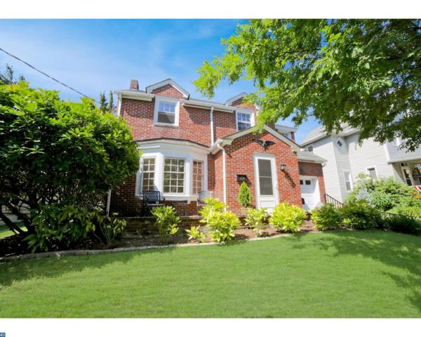 134 East Avenue, Swedesboro, NJ 08085 (#7205706) :: Remax Preferred | Scott Kompa Group