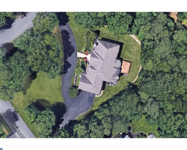 10 Bluff View, Medford, NJ 08055 (#7205916) :: The John Wuertz Team