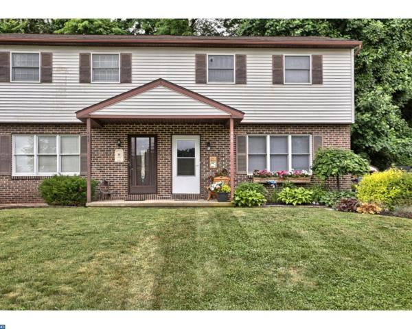 446 Grove Avenue, Mohnton, PA 19540 (#7206023) :: The John Wuertz Team