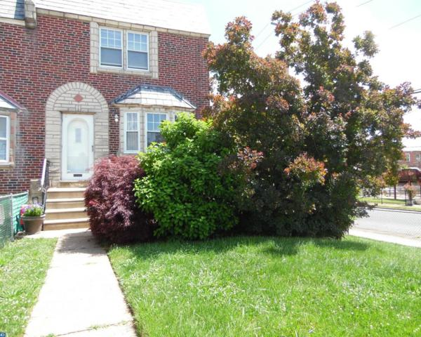 2165 Friendship Street, Philadelphia, PA 19149 (#7206032) :: The John Wuertz Team