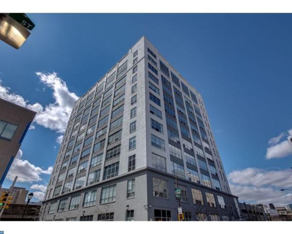 2200 Arch Street #1216, Philadelphia, PA 19103 (#7206092) :: Daunno Realty Services, LLC