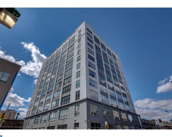 2200 Arch Street #403, Philadelphia, PA 19103 (#7206137) :: Daunno Realty Services, LLC