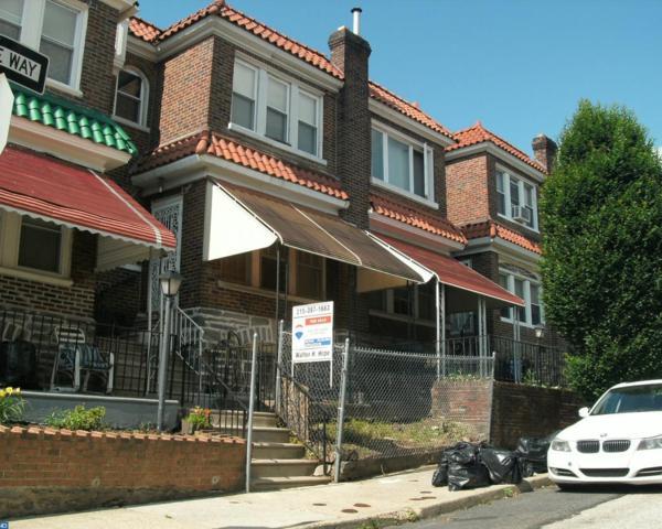 1952 Penfield Street, Philadelphia, PA 19138 (#7206203) :: Daunno Realty Services, LLC
