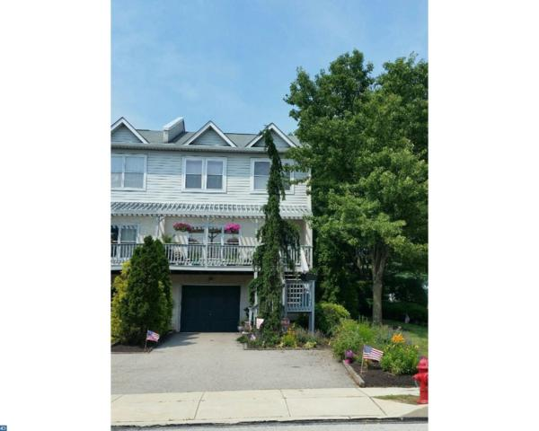 136 Barley Sheaf Drive, Norristown, PA 19403 (#7206223) :: Daunno Realty Services, LLC
