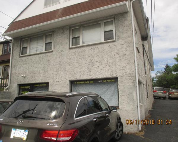 7523 West Chester Pike, Upper Darby, PA 19082 (#7206256) :: Daunno Realty Services, LLC