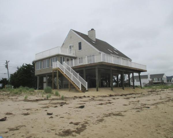8979 Shore Drive, Milford, DE 19963 (#7206388) :: REMAX Horizons