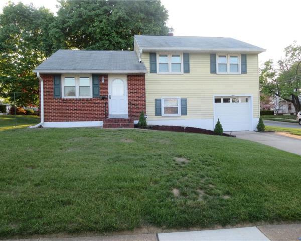 200 Grier Avenue, Wilmington, DE 19804 (#7206475) :: REMAX Horizons