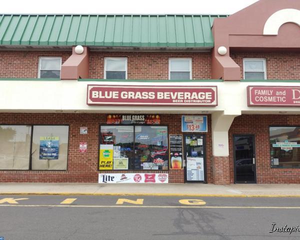 2417 Welsh Road # 9, Philadelphia, PA 19114 (#7206525) :: McKee Kubasko Group
