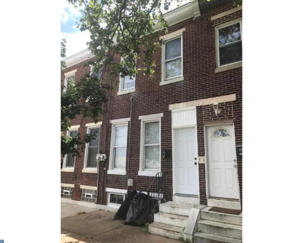 618 Point Street, Camden, NJ 08102 (#7206554) :: McKee Kubasko Group