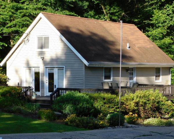 422 Orchard Road, Fleetwood, PA 19522 (#7206812) :: REMAX Horizons