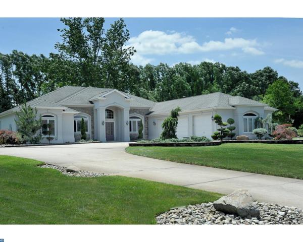 11 Windy Acres Drive, Sewell, NJ 08080 (#7206925) :: REMAX Horizons