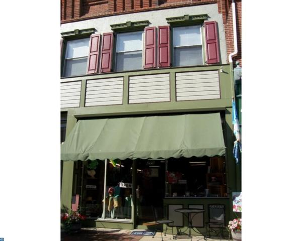 305 Mill Street, Bristol, PA 19007 (#7207380) :: REMAX Horizons