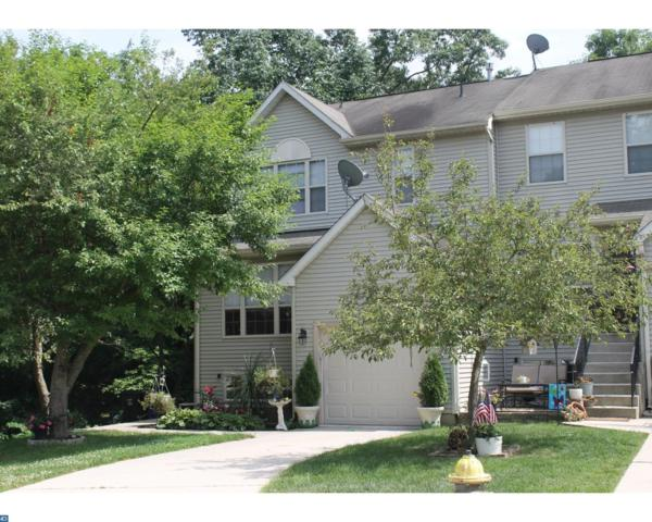 60 Woodstream Court, Mantua, NJ 08051 (#7207445) :: Remax Preferred | Scott Kompa Group