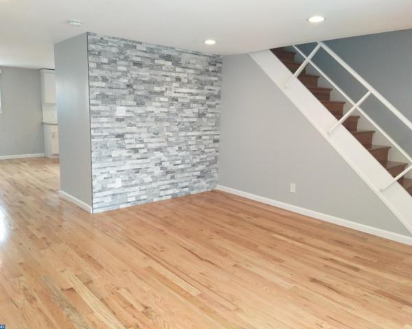 3450 Holyoke Road, Philadelphia, PA 19114 (#7207486) :: Daunno Realty Services, LLC
