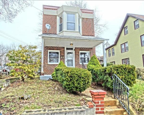 341 W Spring Avenue, Ardmore, PA 19003 (#7207624) :: RE/MAX Main Line