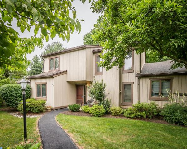 251 Chatham Way, West Chester, PA 19380 (#7207930) :: McKee Kubasko Group